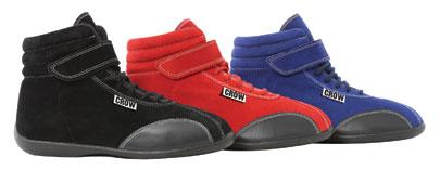 527b13c679ac1b Mid Top Driving Shoes